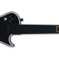 PS3 Les Paul Compatibility Finally Comes To Rock Band