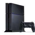 Sony Announces Details For PS4, While Taking Jabs At The Xbox One [E3 2013]