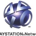 Still No New Deadline for PSN (To Be Back Online)