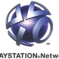 Sony's PSN Has New EULA