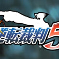 Subbed Ace Attorney 5 Trailer Released To The Interwebs