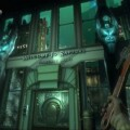 PS3 BioShock DLC Dated And Priced