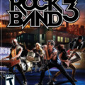 Rock Band 3 Setlist Announced