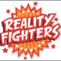 Reality Fighters Augments Your Reality