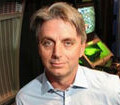EA CEO John Riccitiello Thinks Spore Complainers Were Either Pirates Or Just Plain Stupid
