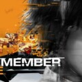 Review – Remember Me (Xbox 360)