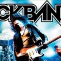 Rock Band 2 Dated For PS3, PS2 And Wii