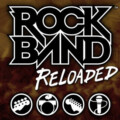 Rock Band Games Getting Pulled From iOS App Store (Again)