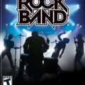 Rock Band 1 Disc Tracks Won't Be Available For Purchase As DLC