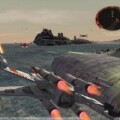 Rumor – Rouge Squadron Headed To The Wii