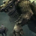 More On The Shadow Of The Colossus Movie