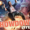 The Showdown Effect Dev Diaries Promise Cliché Brawler Action