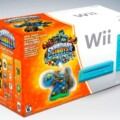 Skylanders Giants And Just Dance 4 Wii Bundle Hitting In November