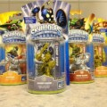 Collectible Skylanders Sold For Over $1000
