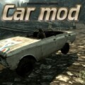 Cars In Skyrim – Why Not?