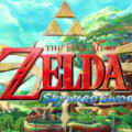 The Legend Of Zelda: Skyward Sword Receives 10 Out Of 10 From IGN
