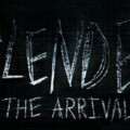 Review – Slender: The Arrival (PC)