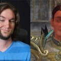 SOEmote Will Let You Become Your Character In Everquest II