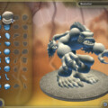 DRM-Infested Spore Causes Amazon Outrage