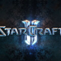 StarCraft II On Sale For $39.99 For One Week Only!