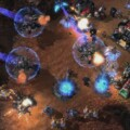 New Starcraft II Patch Launches This Tuesday