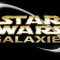 Star Wars Galaxies Is No More