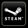 Steam Adds An Auction House