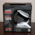 Review – SteelSeries Siberia Neckband Headset