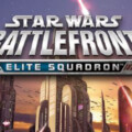Review – Star Wars Battlefront Elite Squadron (PSP)