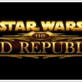 Star Wars: The Old Republic Raises Level Cap With First Expansion