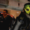 """Lair of the Shadowbroker"" Mass Effect 2 DLC Relase Date Announced"