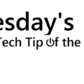 Tuesday's Tech Tips of the Week : Transporting Your Gaming Rig