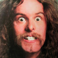 Ted Nugent Confirmed For Guitar Hero: World Tour