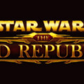 Star Wars: The Old Republic Going Free To Play On November 15th