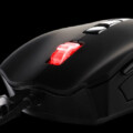 Tt Cyclone Mouse Features A Detachable Fan
