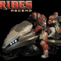 Tribes: Ascend Release Date