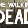 The Walking Dead: Episode 1 Available For Free On iOS