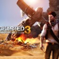 Uncharted 3's Multiplayer Goes Free To Play