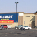 Walmart Ranked #1 Gaming Retailer, Despite Incompetence