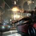 Watch Dogs' World Is Open From The Start