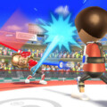 Wii Sports Resort Launching In July