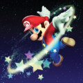 Super Mario Galaxy is now the greatest game of all time