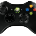 Newegg Offers New Wireless 360 Controller For A Nice $29.99