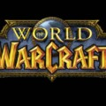 Subscriber Amount of World of Warcraft Decreases