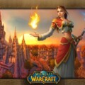 WoW Devs To Reduce Mana Costs For Mages