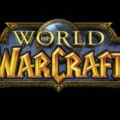 WoW Opens Up 22 Servers For Free Character Transfers
