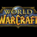 World of Warcraft Loses 10% Of Players Since May