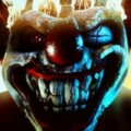 Twisted Metal Rolling In To Blow up Your February