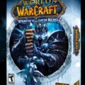 Wrath Of The Lich King To Ship Only On DVD