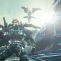 An Even Closer Look Through The Scope Of Killzone 3 Multiplayer Action